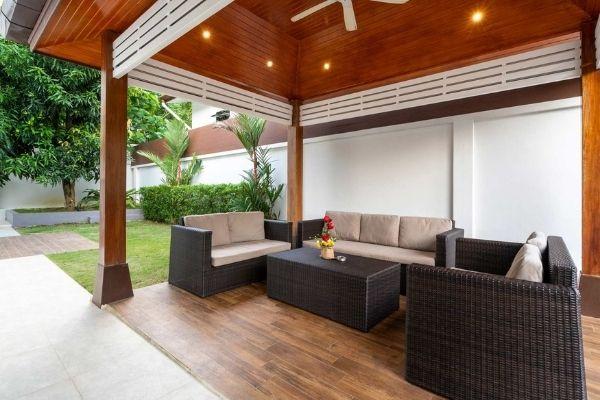 pergola patio carport